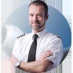 Обучение пилотов любителей